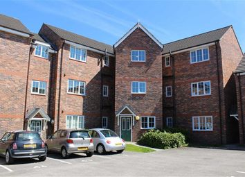 Thumbnail 2 bedroom flat for sale in Royal Drive, Fulwood, Preston