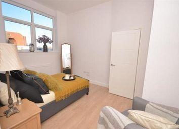 Thumbnail 1 bedroom flat for sale in Buckingham Street, Aylesbury