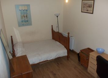 Thumbnail Room to rent in Chorley Old Road, Bolton