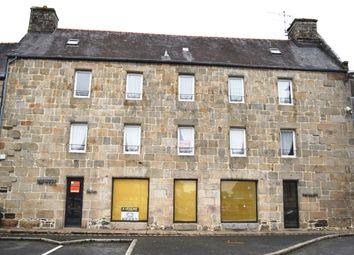Thumbnail Block of flats for sale in 22160 Callac, Côtes-D'armor, Brittany, France