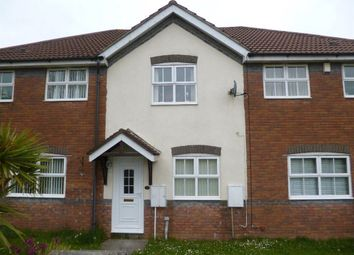 Thumbnail 2 bed property to rent in Home Farm Way, Penllergaer, Swansea