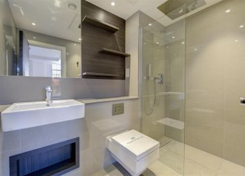 Thumbnail 3 bed flat for sale in Wellgarth Road, London