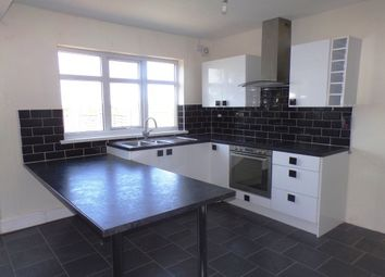 Thumbnail 3 bed property to rent in Hillside Croft, Solihull