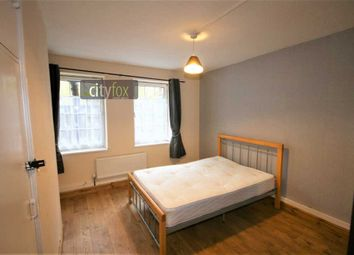 Thumbnail Flat to rent in Burns House, Cornwall Avenue, Bethnal Green