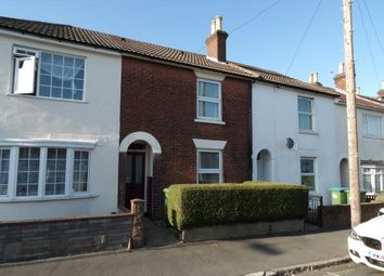 Thumbnail 4 bed property for sale in Inner Street, Southampton, Hampshire