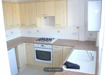 Thumbnail 2 bed flat to rent in Crescent House, Orpington