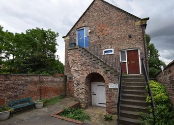 Thumbnail 1 bed mews house for sale in 2 Rodgers Mews, Yorkersgate, Malton