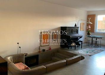 Thumbnail Villa for sale in Foz Do Douro, 4150 Porto, Portugal