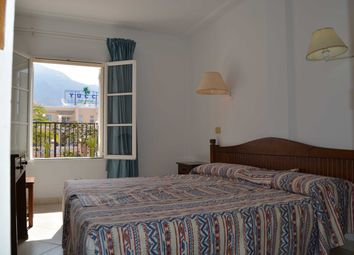 Thumbnail 1 bed apartment for sale in Los Olivos, Adeje, Tenerife, Canary Islands, Spain
