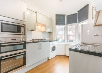 Thumbnail 1 bed flat for sale in Hastings Road, Bounds Green