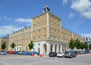 Thumbnail Office to let in Suite 5, Second Floor King's Point House, Dorchester