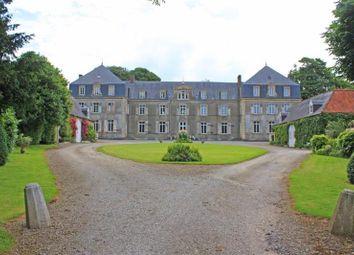 Thumbnail 15 bed property for sale in Cremarest, Nord-Pas-De-Calais, 62240, France
