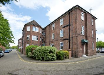 Thumbnail 1 bed flat to rent in Chaucer Wood Court, Canterbury