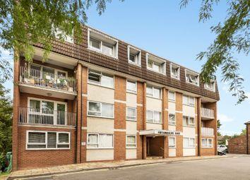 Thumbnail 3 bedroom flat for sale in Ballards Lane, Finchley