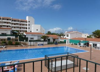 Thumbnail 2 bed bungalow for sale in Santa Cruz De Tenerife, Santa Cruz De Tenerife, Spain