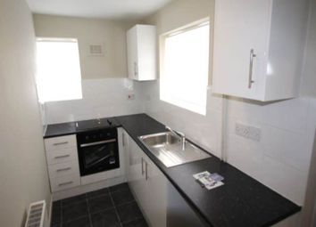 Thumbnail 3 bed property to rent in Birrell Road, Forest Fields, Nottingham