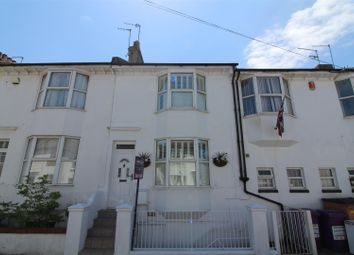 Thumbnail 2 bed maisonette for sale in Shirley Street, Hove