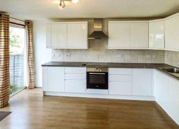3 bed terraced house for sale in Damon Close, Sidcup, Kent DA14