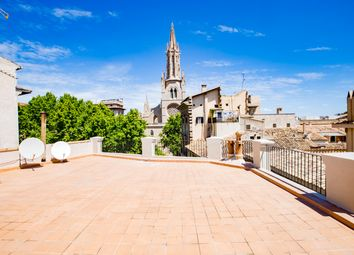 Thumbnail 3 bed apartment for sale in Palma Old Town, Palma, Majorca, Balearic Islands, Spain