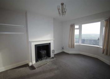 Thumbnail 2 bed property to rent in Plane Tree Nest, Trimmingham, Halifax