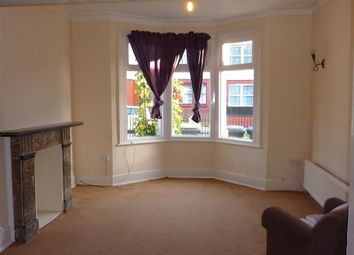 3 bed terraced house for sale in Ilex Road, Willesden NW10