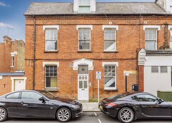 Thumbnail 1 bed flat for sale in Richmond Road, Twickenham