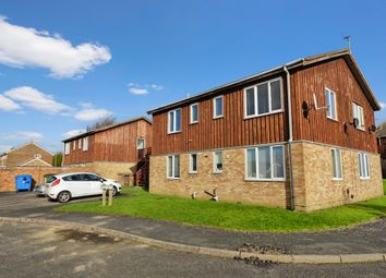 1 bed flat to rent in Chequers Court, Winterton Drive, Aylesbury, Buckinghamshire HP21