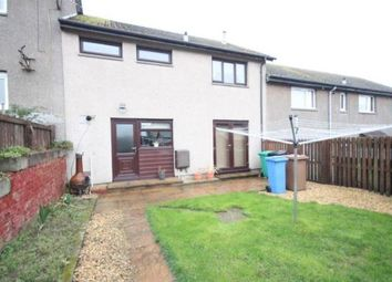 Thumbnail 3 bed terraced house to rent in Torbeith Gardens, Hill Of Beath, Cowdenbeath