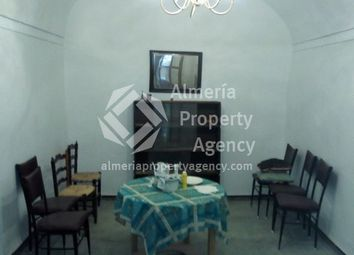 Thumbnail 3 bed property for sale in Pulpite, Granada, Spain