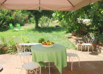 Thumbnail 6 bed property for sale in Languedoc-Roussillon, Pyrénées-Orientales, Prades