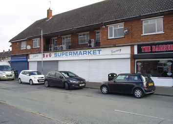Thumbnail Retail premises to let in Thelwall Rd, Great Sutton