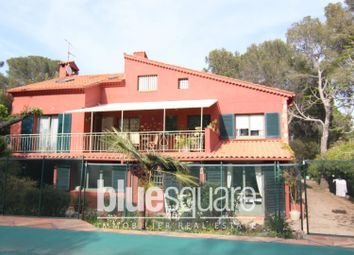 Thumbnail 5 bed apartment for sale in Saint-Raphaël, Var, 83700, France