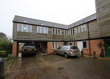 Thumbnail 1 bed flat to rent in Heath Court, Hook Norton