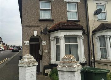 Thumbnail 2 bed flat to rent in Picardy Road, Belvedere