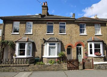 Thumbnail 3 bed property for sale in Knowle Road, Twickenham