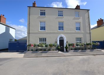 Thumbnail 4 bed detached house for sale in Stret Rosemelin, Truro