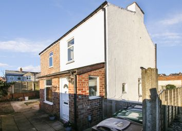 Thumbnail 2 bed semi-detached house for sale in High Park Road, Southport