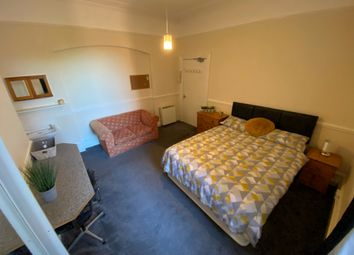Thumbnail 7 bed shared accommodation to rent in Lorne Street, Chester
