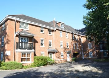 Thumbnail 1 bed flat for sale in Jacobs Court, Three Bridges