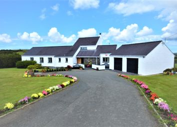 Thumbnail 5 bed property for sale in Coedana, Llanerchymedd