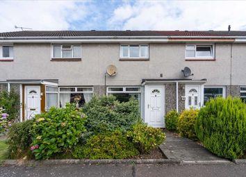 Thumbnail 2 bed terraced house for sale in Sandyloan, Laurieston, Falkirk