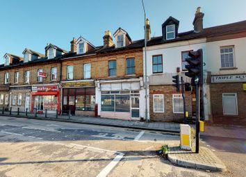 Thumbnail Retail premises for sale in Croydon Road, Beckenham