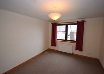 Thumbnail 2 bed flat to rent in Wester Inshes Crescent, Inverness, Inverness-Shire