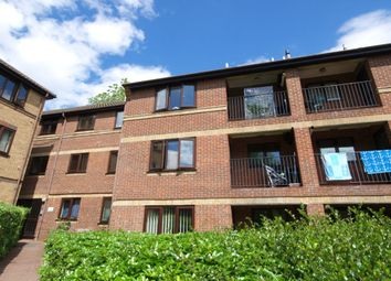 Thumbnail 2 bed flat for sale in Glendenning Road, Norwich