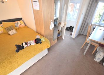 Thumbnail 5 bedroom terraced house to rent in St Edwards Road, Reading, Berkshire