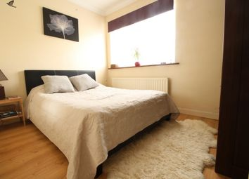 Thumbnail 2 bed flat to rent in Noak Hill Road, Romford