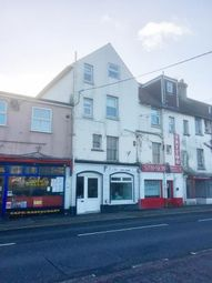 Thumbnail Retail premises for sale in 60 High Street, Dymchurch, Romney Marsh, Kent