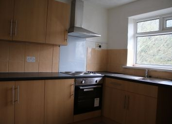 Thumbnail 2 bed flat to rent in Pasture Walk, Bradford