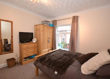 Thumbnail Room to rent in Gertrude Road, Norwich