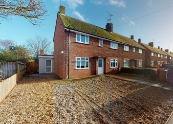 Thumbnail 3 bed semi-detached house for sale in Elysian Gardens, Tollesbury, Maldon